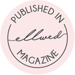 ellwed-badge-published-in-magazine