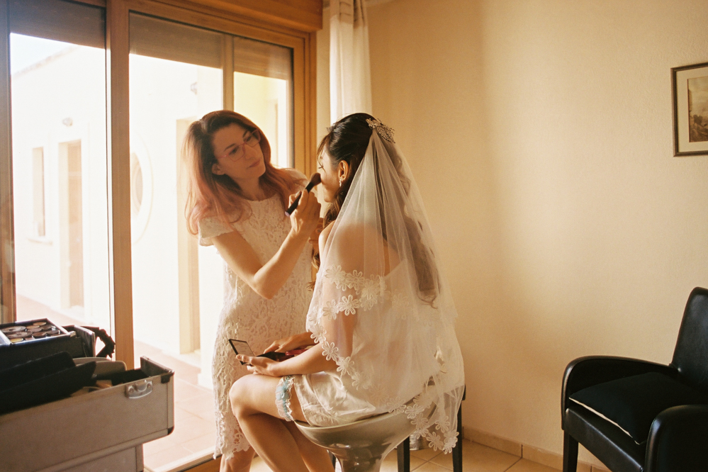 bridal-makeup-SP01
