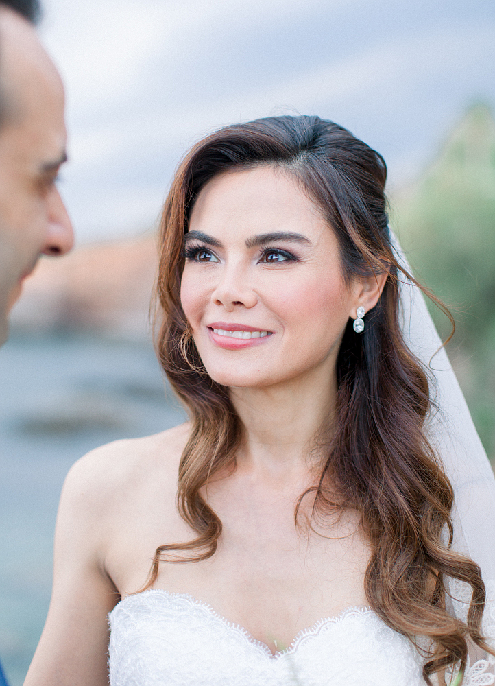 bridal-makeup-SP12R