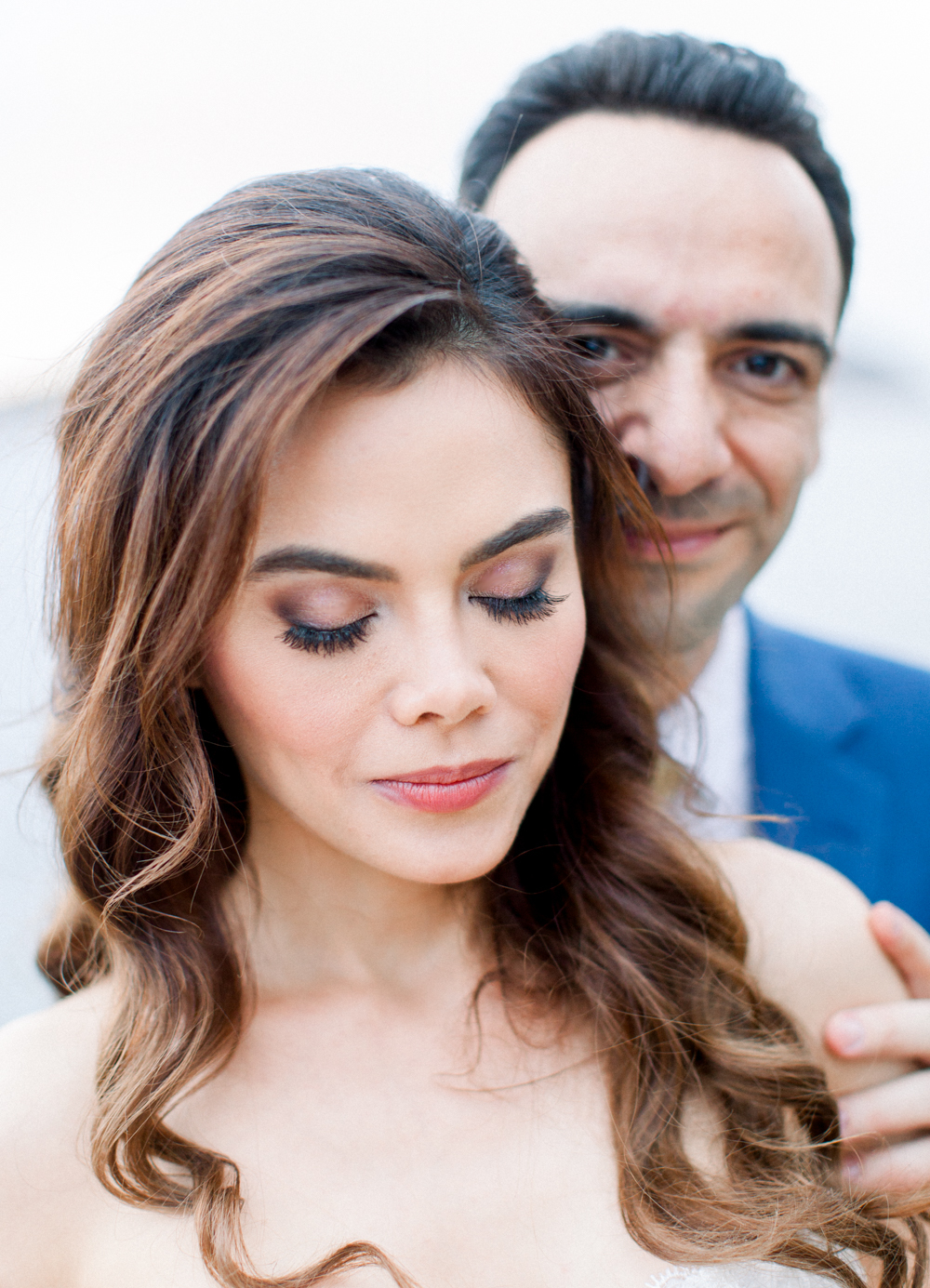 bridal-makeup-SP12WFULL